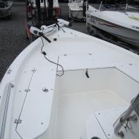 Sea Pro SV2100CC